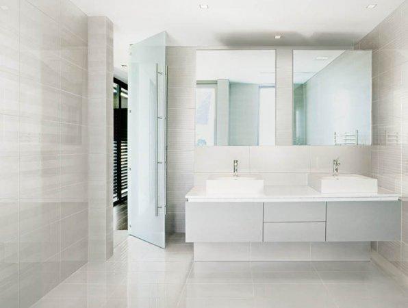 anakkale-Banyo-Beyaz-Trend-Koleksiyonu-Colors-Of-Life Çanakkale Seramik Banyo Fayans