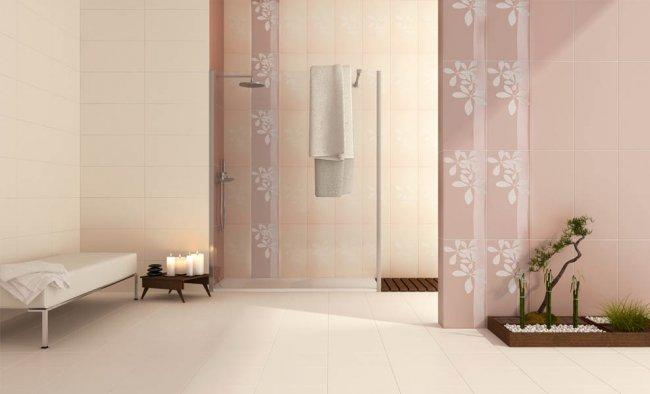 anakkale-Banyo-Beyaz-Trend-Koleksiyonu-East-Wind Çanakkale Seramik Banyo Fayans