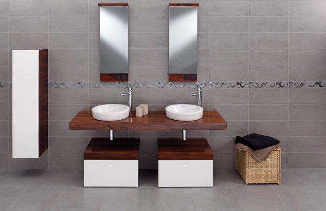 anakkale-Seramik-Smart-Banyo-Kalebodurları Çanakkale Seramik Banyo Fayans
