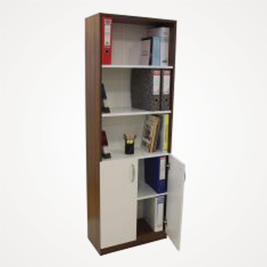 -Raflı-Harika-Koçtaş-Kitaplık Koçtaş Kitaplık Modelleri