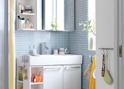 kea-Beyaz-Banyo-Dolapları-Ve-Fiyatları 2013 İkea Banyo Dolapları