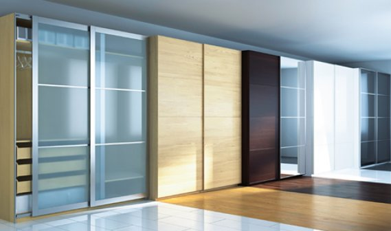 Ikea Gardrop Modelleri Kolay Dekor