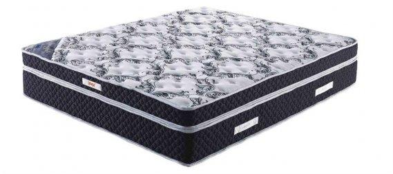 pek-Safir-yatak-modeli İpek Yatak Modelleri