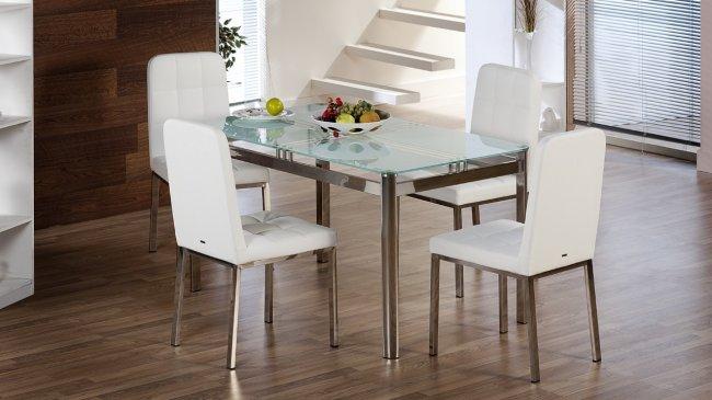 stikbal-Class-Masası-Modelleri İstikbal Mutfak Masası