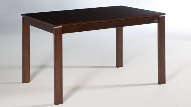 stikbal-Mutfak-Terra-Masa İstikbal Mutfak Masası