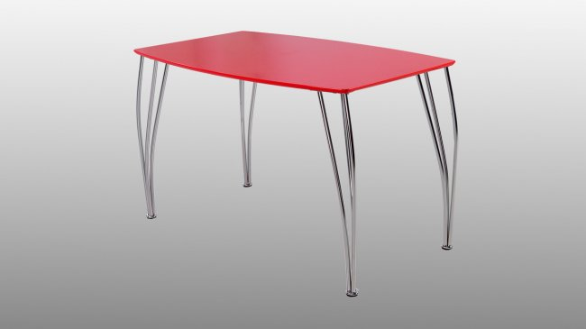 stikbal-Renkli-Viva-Mutfak-Masası İstikbal Mutfak Masası