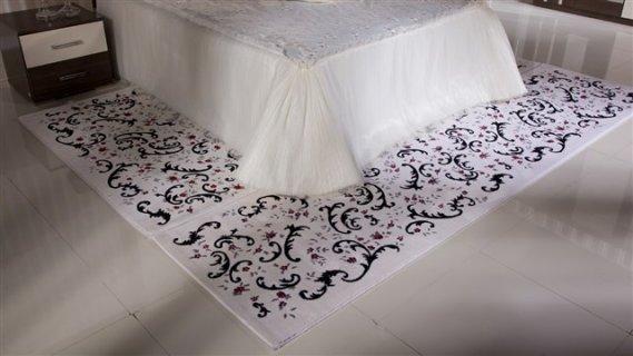 stikbal-brillant-serisi-star-yatak-odası-halı-takımı İstikbal Yatak Odası Halıları