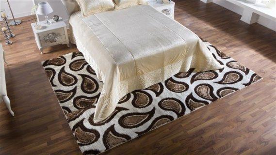 stikbal-trendy-serisi-viola-yatak-odası-halı-modelleri İstikbal Yatak Odası Halıları