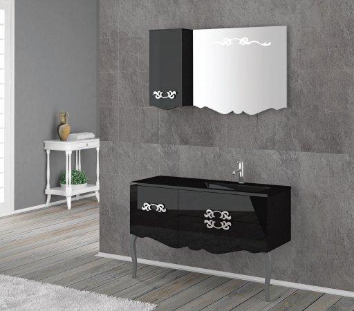 k-Modern-Banyo-Aynası-Modelleri Modern Banyo Aynası Tasarımları