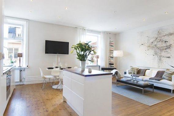 1 art 1 ev dekorasyonu kolay dekor. Black Bedroom Furniture Sets. Home Design Ideas