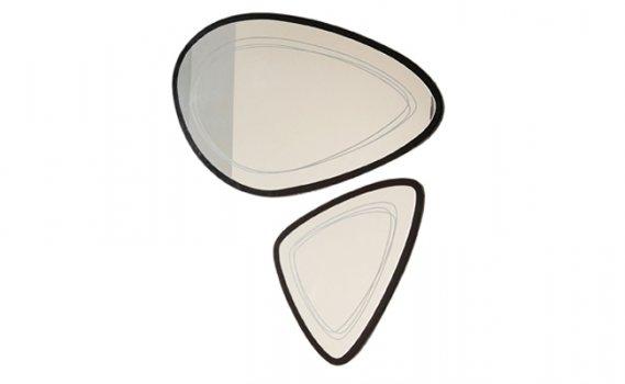10101-kelebek-duvar-aynası Kelebek Ayna Modelleri