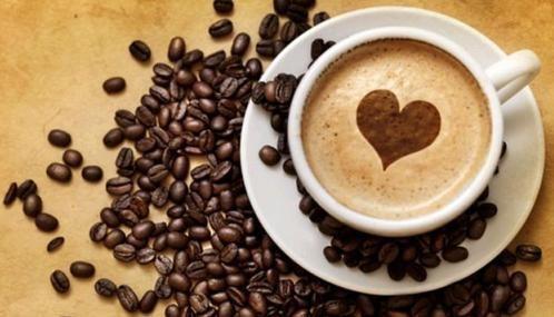 1111 İtalyan Kahveleri Eataly'de Bir Başka Güzel