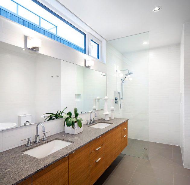 15-Görkemli-Modern-Banyo-İç-Mekan-Tasarımları-banyo-tasarımları-1 15 Görkemli Modern Banyo İç Mekan Tasarımları