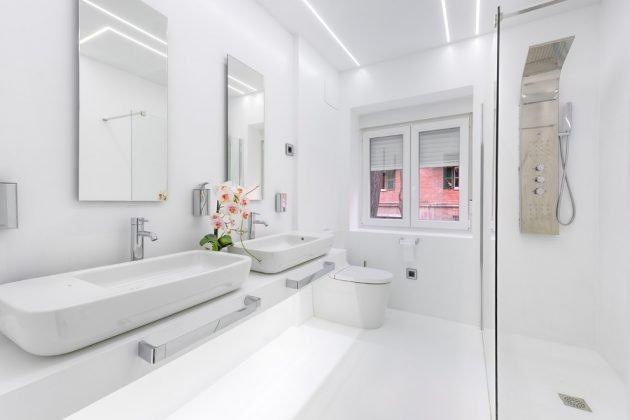 15-Görkemli-Modern-Banyo-İç-Mekan-Tasarımları-banyo-tasarımları-10 15 Görkemli Modern Banyo İç Mekan Tasarımları