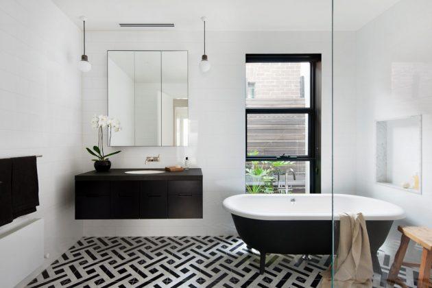 15-Görkemli-Modern-Banyo-İç-Mekan-Tasarımları-banyo-tasarımları-11 15 Görkemli Modern Banyo İç Mekan Tasarımları
