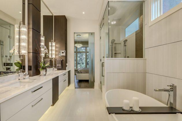 15-Görkemli-Modern-Banyo-İç-Mekan-Tasarımları-banyo-tasarımları-12 15 Görkemli Modern Banyo İç Mekan Tasarımları