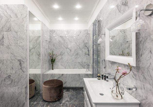 15-Görkemli-Modern-Banyo-İç-Mekan-Tasarımları-banyo-tasarımları-13 15 Görkemli Modern Banyo İç Mekan Tasarımları