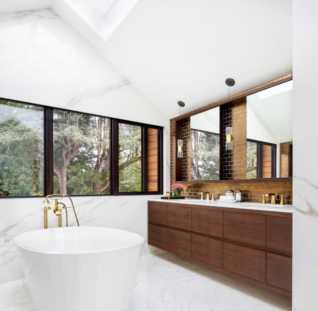 15-Görkemli-Modern-Banyo-İç-Mekan-Tasarımları-banyo-tasarımları-3 15 Görkemli Modern Banyo İç Mekan Tasarımları
