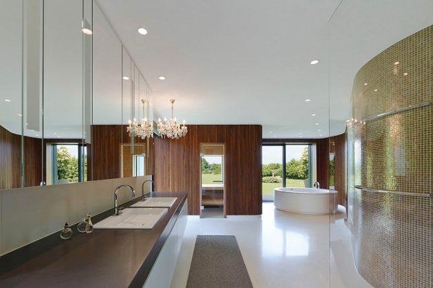 15-Görkemli-Modern-Banyo-İç-Mekan-Tasarımları-banyo-tasarımları-5 15 Görkemli Modern Banyo İç Mekan Tasarımları