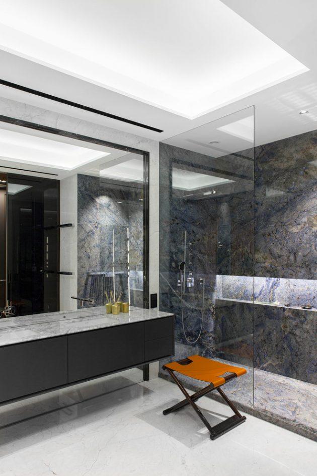 15-Görkemli-Modern-Banyo-İç-Mekan-Tasarımları-banyo-tasarımları-7 15 Görkemli Modern Banyo İç Mekan Tasarımları
