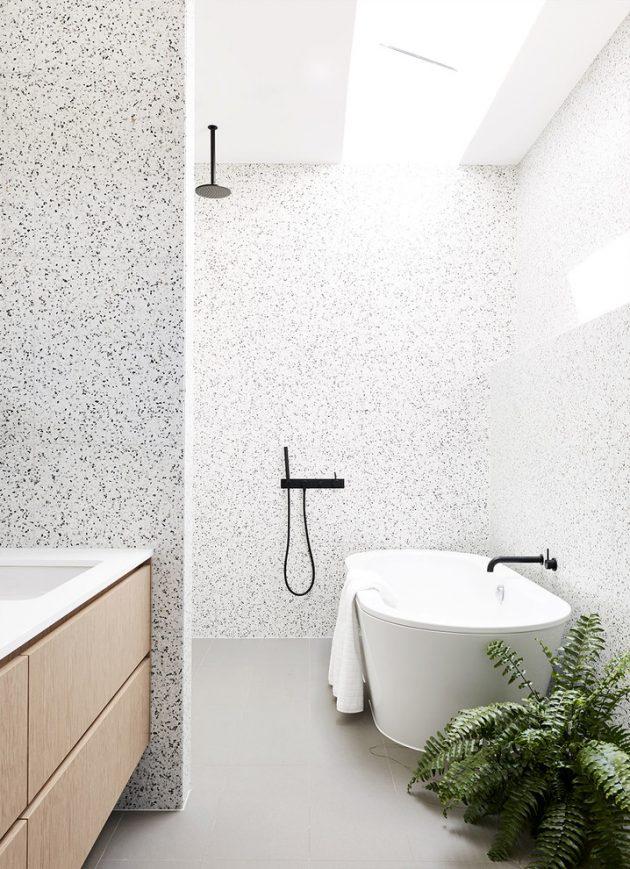15-Görkemli-Modern-Banyo-İç-Mekan-Tasarımları-banyo-tasarımları 15 Görkemli Modern Banyo İç Mekan Tasarımları
