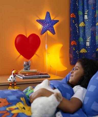 2017-İkea-Çocuk-Odası-Lambaları-26 2017 İkea Çocuk Odası Lambaları