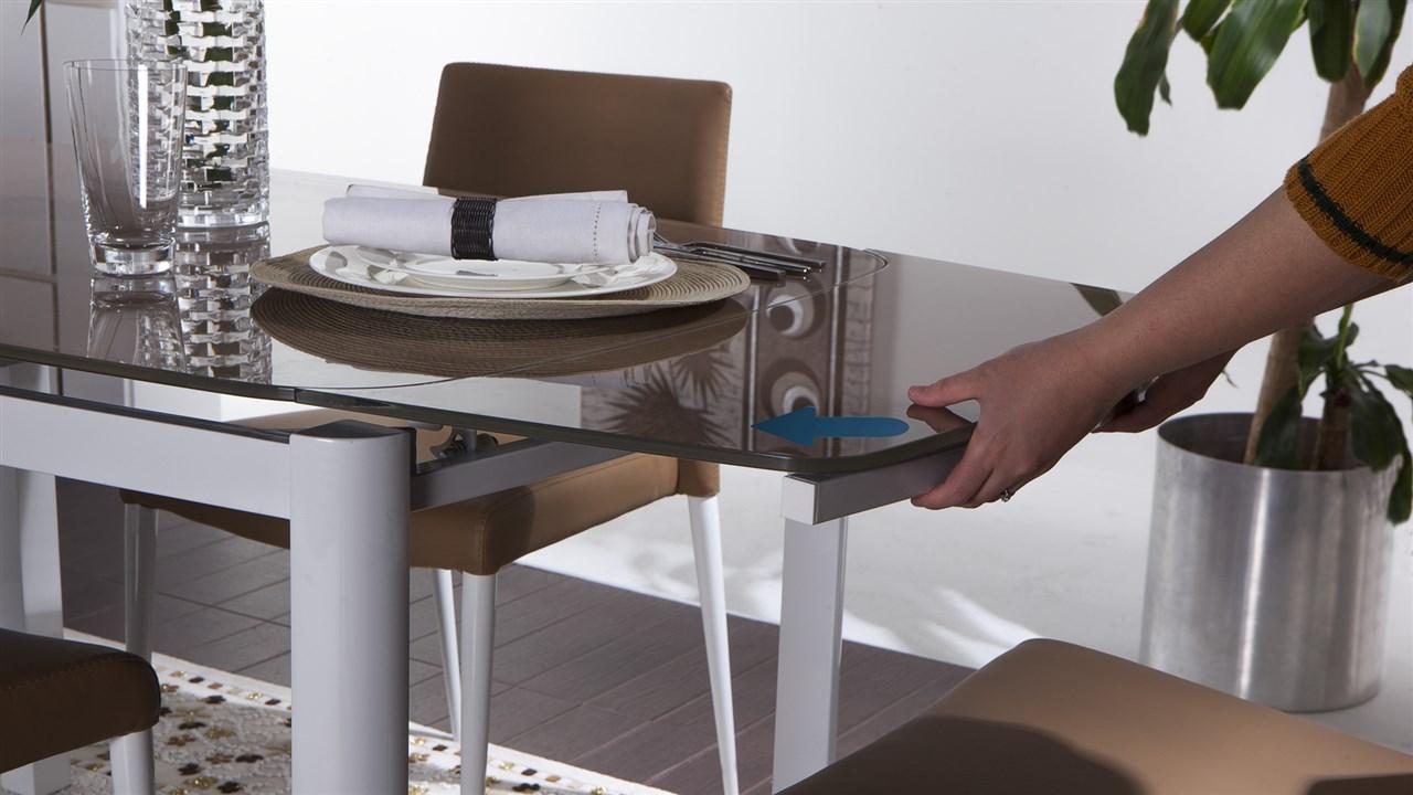 2017-bellona-mutfak-masasi-modelleri-1 MUTFAK MASASI SEÇERKEN DİKKAT EDİLMESİ GEREKENLER