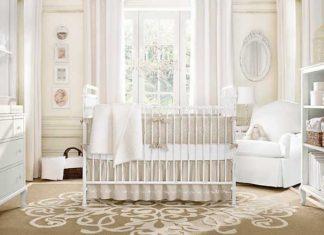 amazing-21-bebek-odasi-dekorasyon-onerisi-bebek-odasi-dekorasyonu-23 Bebek odası dekorasyonu