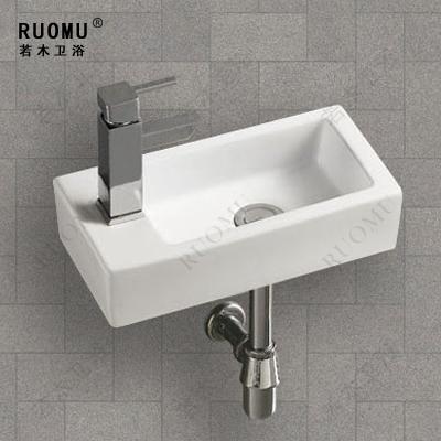 amazing-banyo-kucuk-asili-tencere-lavabo-mini-lavabo-tasarimlari-19 Küçük Banyolar İçin Büyüleyici Mini Lavabo Tasarımları