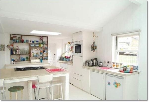 amazing-beyaz-mutfak-dekorasyonu-beyaz-mutfak-dekorasyonu-24 beyaz mutfak dekorasyonu