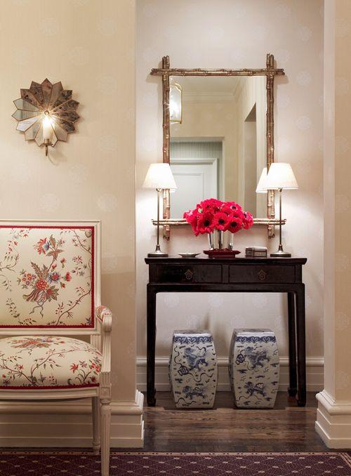 amazing-dekoratif-ayna-modelleri-evinizin-giris-holunu-dekore-etmek-7 Evinizin giriş holünü dekore etmek