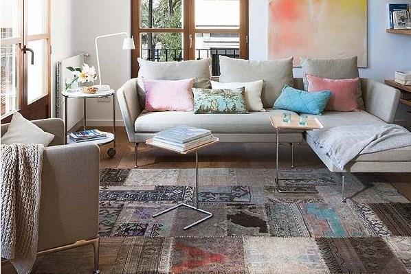 amazing-ev-dekorasyon-fikirleri-en-guzel-guzel-ve-sirin-bir-ev-dekorasyonu-icin-fikirler-20 Güzel ve şirin bir ev dekorasyonu için fikirler