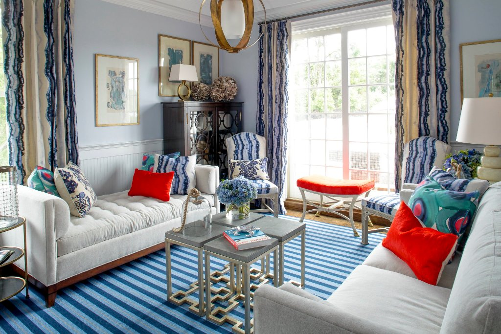 amazing-evinizin-en-cok-vakit-gecirdiginiz-guzel-ve-sirin-bir-ev-dekorasyonu-icin-fikirler-7 Güzel ve şirin bir ev dekorasyonu için fikirler
