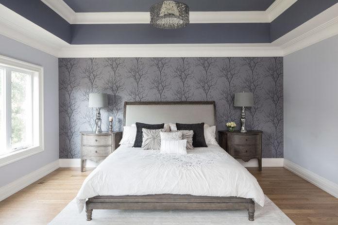amazing-gri-yatak-odasi-dekorasyon-fikirleri-yatak-odasi-dekorasyonu-2 yatak odası dekorasyonu