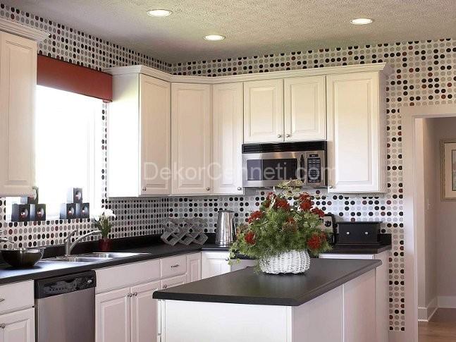 amazing-guzel-dar-mutfak-nasil-dekore-mutfagimiz-nasil-dekore-edilmelidir-23 Mutfağımız nasıl dekore edilmelidir