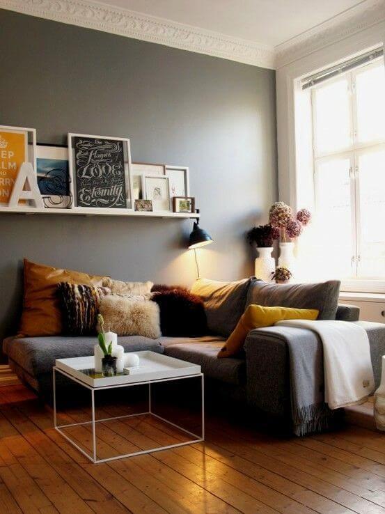 amazing-kucuk-oturma-odalari-icin-keyifli-kucuk-misafir-odalari-icin-dekorasyon-10 Küçük misafir odaları için dekorasyon