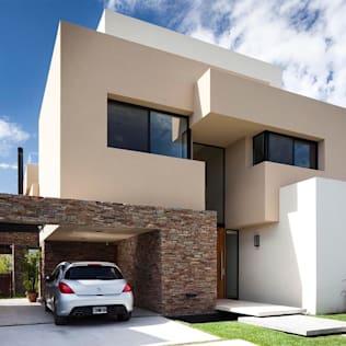 amazing-modern-cizgisiyle-goz-alici-bir-hayalinizdeki-bir-ev-olusturmak-icin-5-ipucu-18 Hayalinizdeki bir ev oluşturmak için 5 ipucu