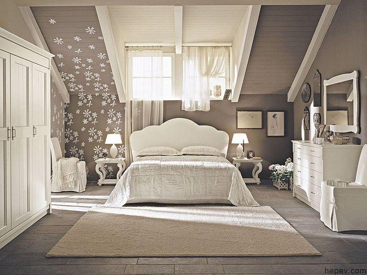 amazing-pinterest-u0027teki-25-u0027den-fazla-en-iyi-yatak-odasi-dekorasyonu-10 yatak odası dekorasyonu