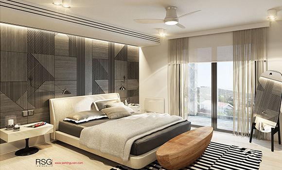 amazing-projede-fonksiyonel-cozumler-arasinda-yatak-yatak-odasi-detoksu-6 yatak odası detoksu