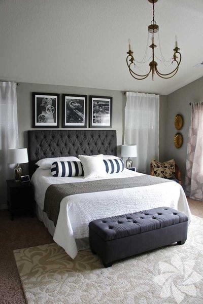amazing-yatak-odasi-dekorasyonu-yatak-odasi-nasil-duzenlenmeli-6 Yatak odası nasıl düzenlenmeli