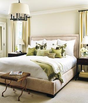 amazing-yatak-odasi-dekorasyonunda-ilk-adiminiz-yatak-odasi-nasil-duzenlenmeli-2 Yatak odası nasıl düzenlenmeli