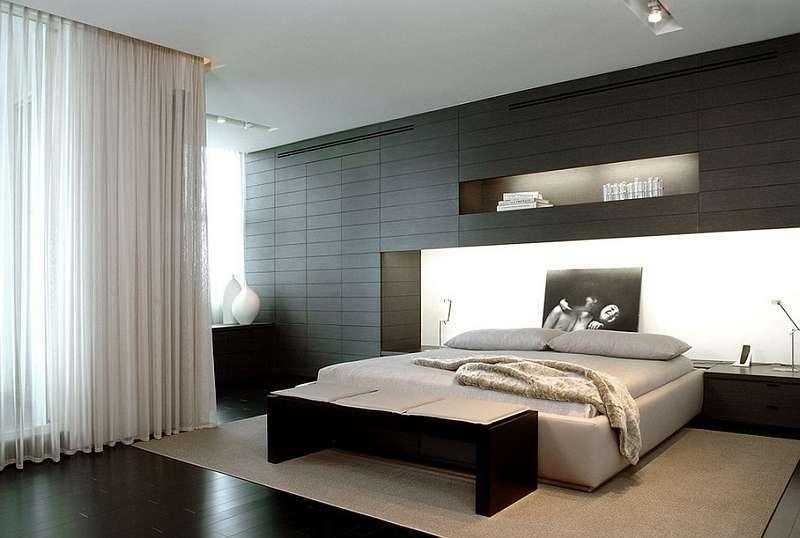 awesome-2014-yatak-odasi-fikirleri-yatak-odasi-detoksu-18 yatak odası detoksu