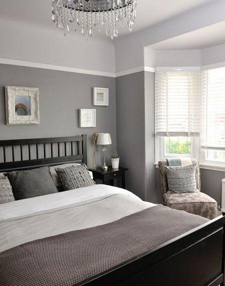 awesome-25-gri-yatak-odasi-dekorasyonu-yatak-odasi-dekorasyonu-14 yatak odası dekorasyonu