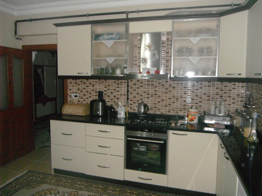 awesome-belbil-mutfak-dolabi-danteli-eski-mutfak-esyalari-icin-ikinci-sansi-verin-20 Eski mutfak eşyaları için ikinci şansı verin