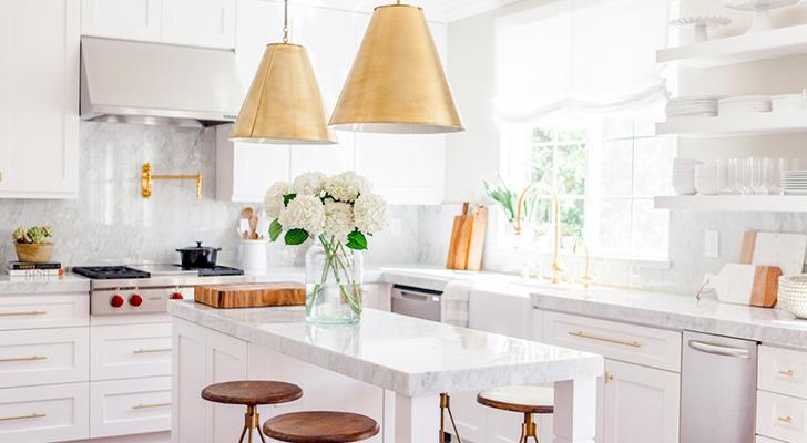 awesome-beyaz-ev-dekorasyonu-1-beyaz-mutfak-dekorasyonu-11 beyaz mutfak dekorasyonu