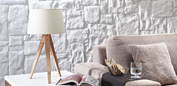 awesome-dekorasyonda-abajur-nasil-kullanilir-ev-dekorasyonunda-abajur-18 Evlerimizin dekorasyonunun paha biçilemez bir parçası abajur
