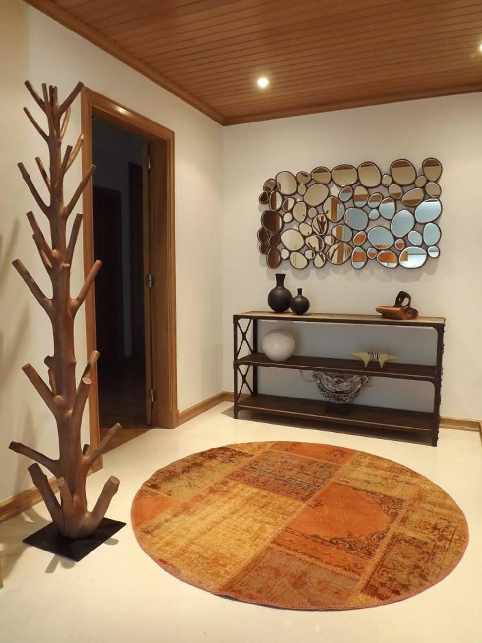 awesome-eger-evinizin-koridorunda-pek-sik-evinizin-giris-holunu-dekore-etmek-24 Evinizin giriş holünü dekore etmek