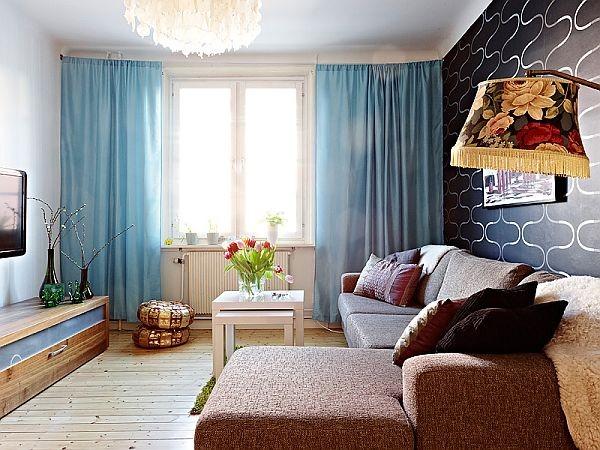 awesome-kucuk-oturma-odalari-icin-dekorasyon-kucuk-misafir-odalari-icin-dekorasyon-7 Küçük misafir odaları için dekorasyon