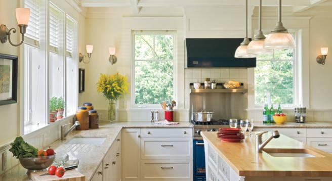awesome-mutfak-dekore-etmek-mutfagimiz-nasil-dekore-edilmelidir-15 Mutfağımız nasıl dekore edilmelidir