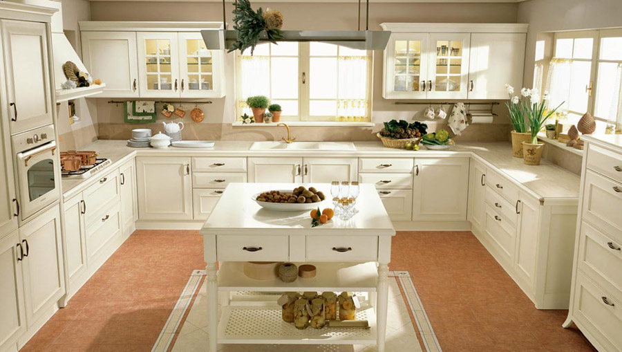 awesome-mutfak-modelleri-mutfak-dolaplari-mutfak-beyaz-mutfak-dekorasyonu-22 beyaz mutfak dekorasyonu